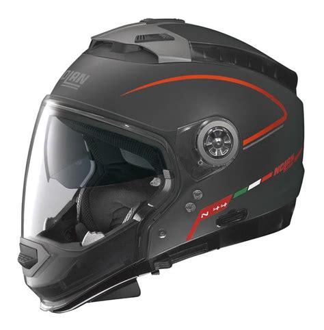 nolan n44 storm helmet jpg