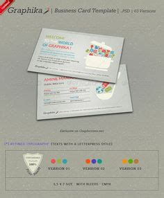 300 dpi business card template 1000 images about print templates on flyer