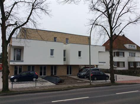 Motorradhandel Werther by Betreutes Wohnen Und Tagespflege Matthias Nopto Architekt