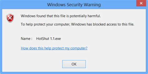 how to unblock files in windows 10 newhairstylesformen2014 com how to unblock a publisher on windows 10 windows10