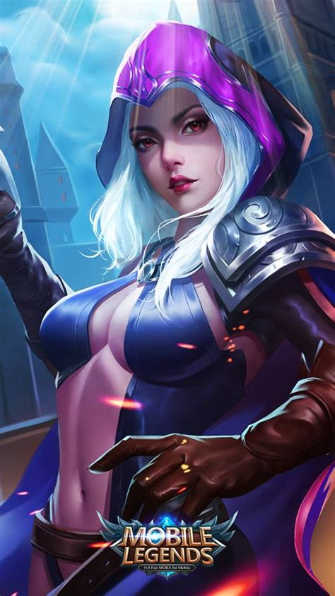18 best wallpapers for phone mobile legends 18 best wallpapers for phone mobile legends