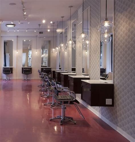 best salons in chicago 2014 lakeview hair salon 60657 chicago sine qua non salons