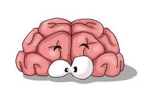 draw brain drawingnow