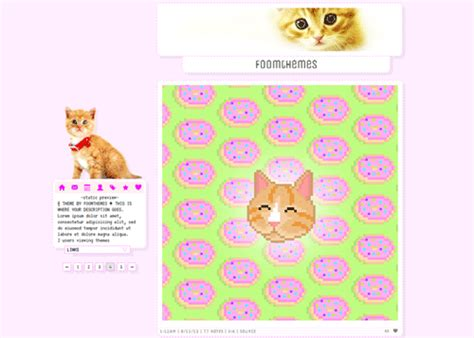 cute themes in tumblr cute themes on tumblr