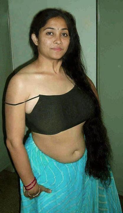 Desi Hot Sexy Aunty On Twitter Quot Nude Bhabhi Picture Hot Sexy Desi Aunty Picture Pls Rt
