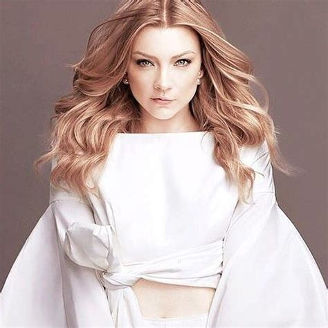 natalie dormer hair best 25 natalie dormer ideas on natalie