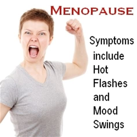 does menopause cause mood swings menopause mood swings tips for controlling them