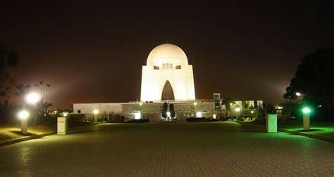 Karachi Address Finder Study Abroad Consultants In Karachi Overseas Consultants In Karachi