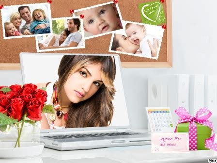 decorar varias fotos en una sola editar varias fotos familiares editar fotos gratis