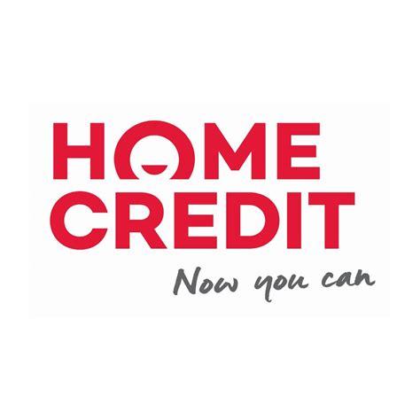 Local Credit Letter aeon insurance aeon credit newhairstylesformen2014