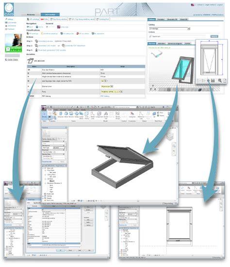 cadenas cad downloads cadenas develops new interface for cadenas software