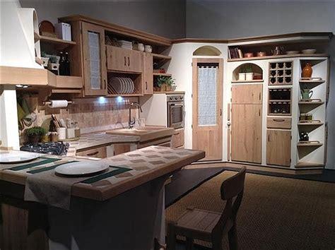 dispensa di collazione dispensa cucina cabina dispensa with dispensa cucina