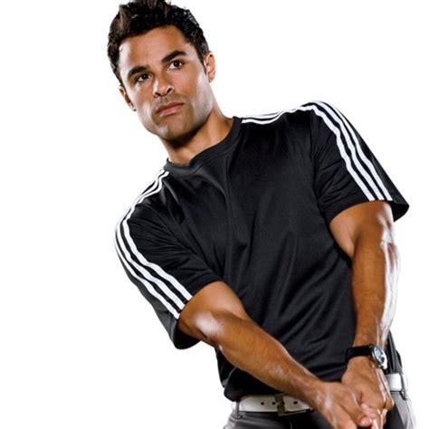 Adidas Climacool Printing Black adidas a72 golf climalite t shirt