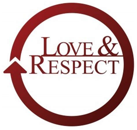 images of love respect reading glutton love respect by emmerson eggerichs