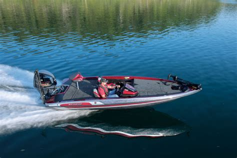 stratos boats 189 vlo research 2014 stratos boats 189 vlo on iboats