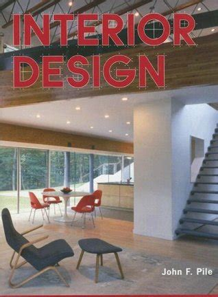 pile interior design interior design by f pile reviews discussion bookclubs lists