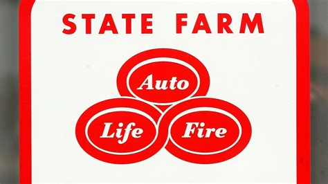 State Farm Gift Card - state farm giving 50 gift cards to app testers hlntv com