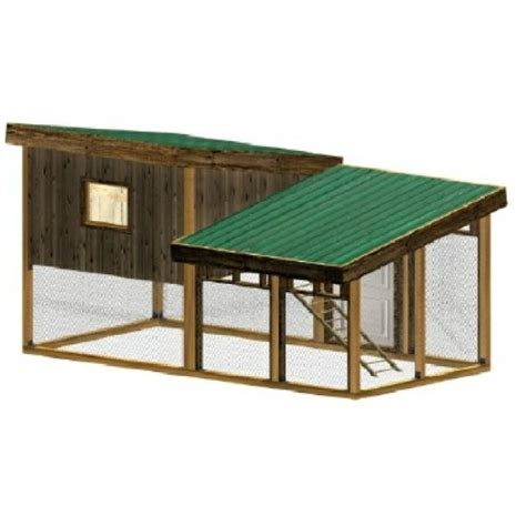 chicken house plans for 20 chickens chicken house plans for 20 chickens 28 images diw you access chicken coop plan for