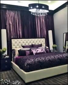 Dream room master bedroom purple bedrooms design bedroom ideas