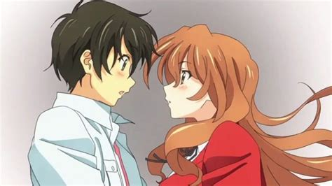 golden time review anime amino