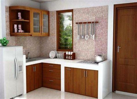 desain dapur minimalis outdoor 22 model desain dapur rumah minimalis type 36 dan type 45