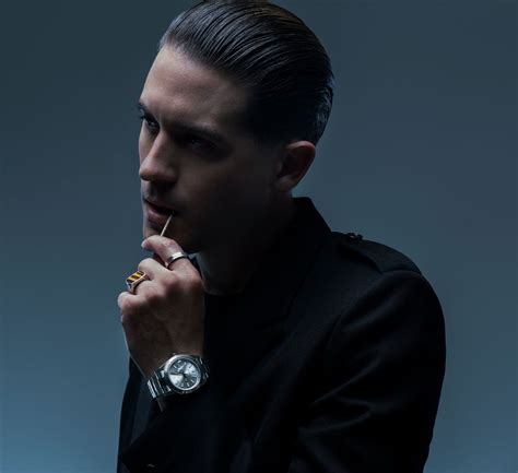 concert preview g eazy returns to the bay grateful web