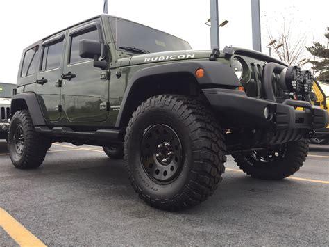 jeep jku 35s 100 jeep jku 35s jeep wrangler 4 5 gallery pictures