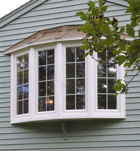 bow window styles bow window like bay windows with a curved shape bow