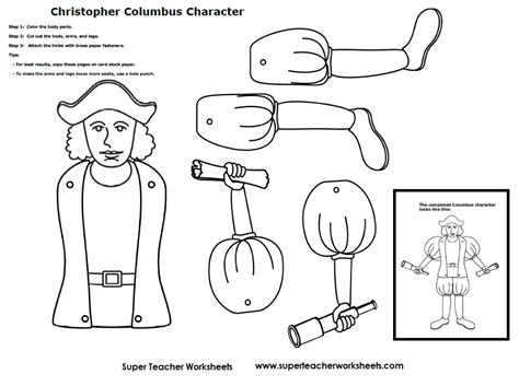 coloring pages columbus day printable columbus day printables free coloring pages on art