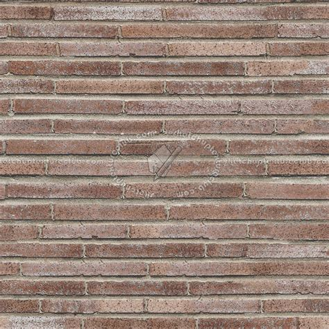 house textures special brick robie house texture seamless 00438