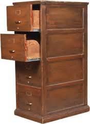 wood file ofw akron 330 762 2663