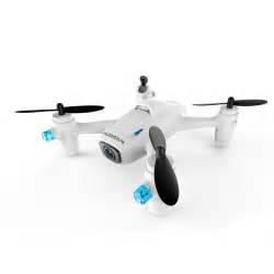 Drone Mini hubsan mini drone with hd back trail