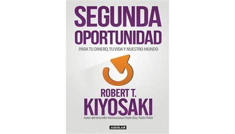 leer libro e reinventarse tu segunda oportunidad gratis descargar emprendimiento cinco libros para leer en noviembre foto 1 de 5 fotogaler 237 as gestion