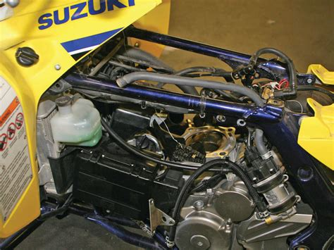 suzuki king 450 wiring diagram suzuki lt80 clutch