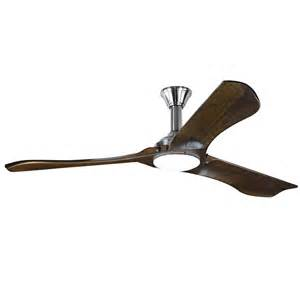 monte carlo ceiling fan monte carlo ceiling fan 1160 wilcorp ceiling fans