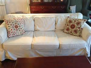 cheap slipcovers for couches lazy boy sofa slipcovers home furniture design