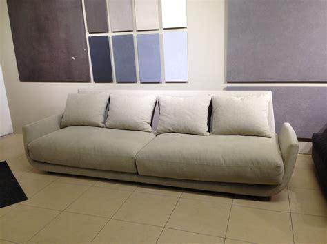 divani offerta divano desiree in offerta divani a prezzi scontati