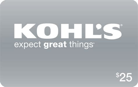 Can You Buy Gift Cards With Kohls Credit Card - kohls 30 code with credit card 2017 2018 best cars reviews