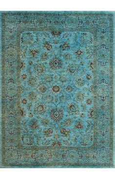 company c rugs outlet 1000 images about rugs on area rugs rugs and dash and albert