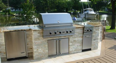 viking outdoor kitchens home hearth outdoor living