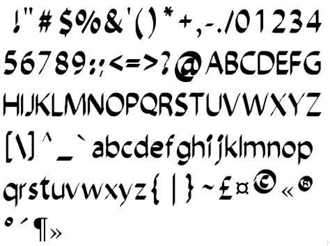 dafont marathi font indic language fonts