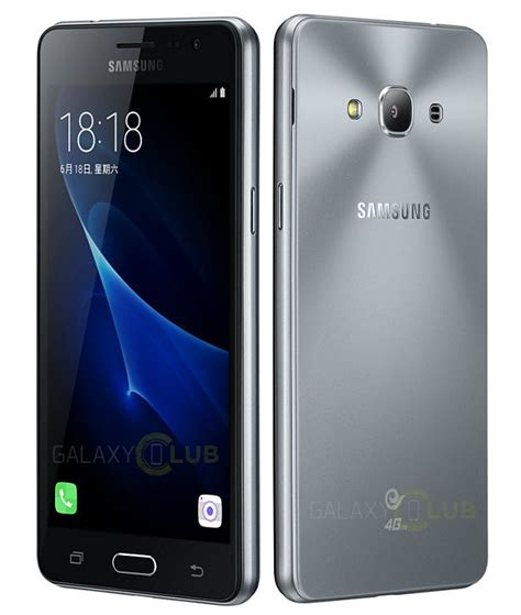 Samsung J3 Pro Mobile Legend Character samsung galaxy j3 pro with 5 inch 1080p display 2gb ram surfaces guruslodge forum