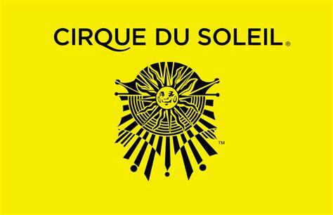 entradas para el circo sol entradas circo sol taquilla