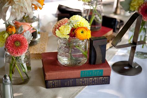 chelsea themes jar chelsea ryan a lovely diy wedding indeed the sweetest