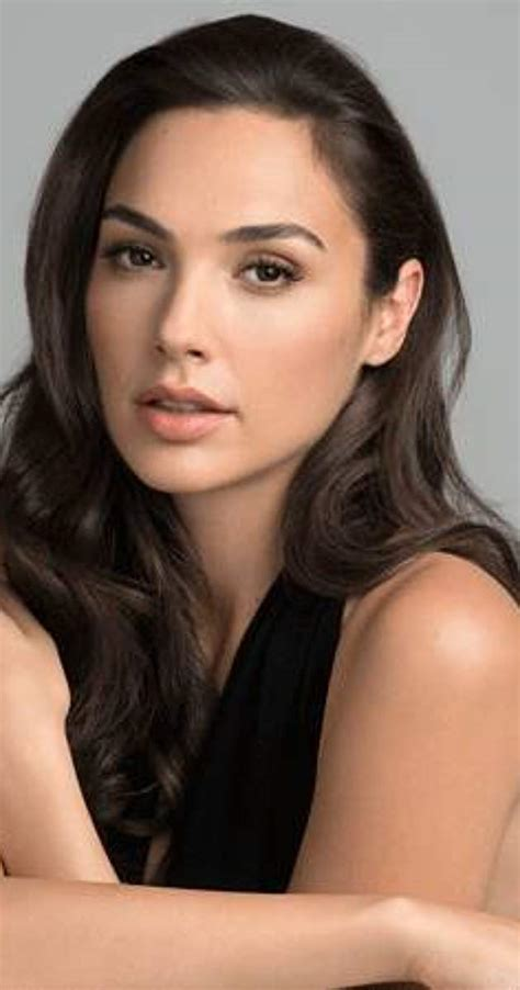 wonder woman actor name 2017 gal gadot imdb