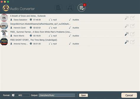 format audio converter mac tuneskit drm audio converter for mac review ecloudbuzz