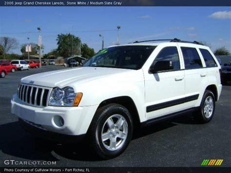 06 Jeep Laredo Help Me Build My 06 Laredo Jeep Forum