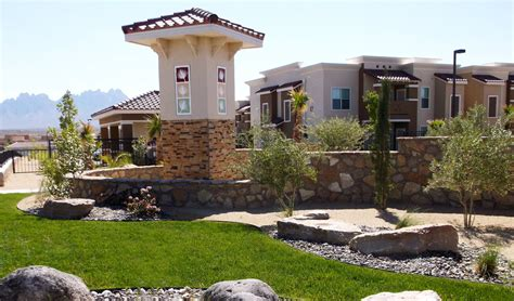 Mesilla Valley Apartments Las Cruces Nm Apartments In Las Cruces Nm Sonoma Palms Apartment