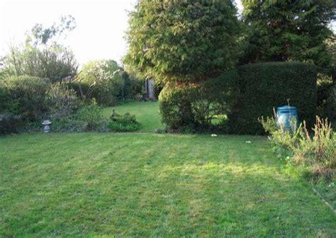 the suburban garden makeover home and garden design