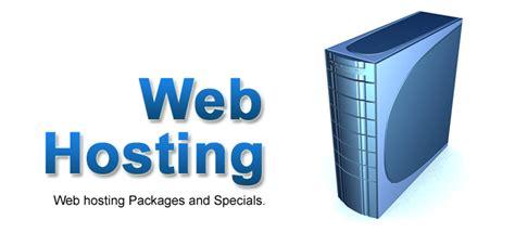best hosting web hosting great alternatives top 10